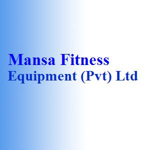 Mansa Fitness Equipment (Pvt) Ltd
