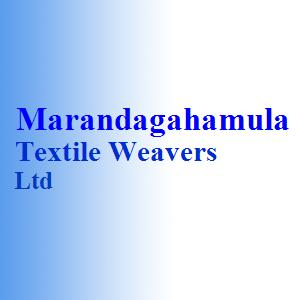Marandagahmula Textile Weavers Cooperative Society Ltd