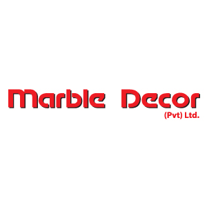 Marble Decor (Pvt) Ltd
