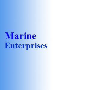 Marine Enterprises