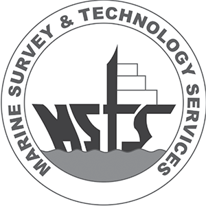 Marine Survey & Technology Services (Pvt) Ltd
