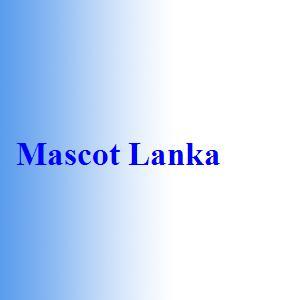 Mascot Lanka