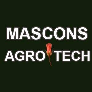 Mascons Agrotech Ltd