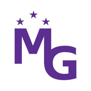 Matara Garage (Pvt) Ltd
