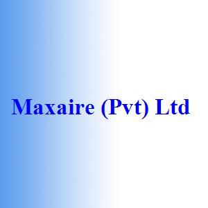 Maxaire (Pvt) Ltd