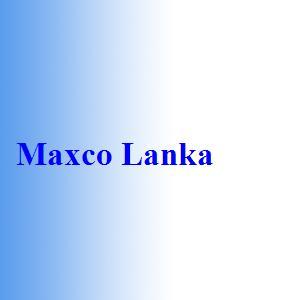 Maxco Lanka