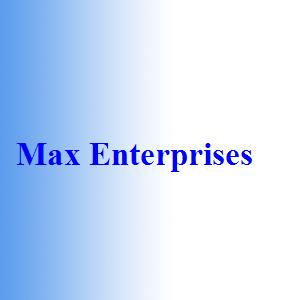 Max Enterprises