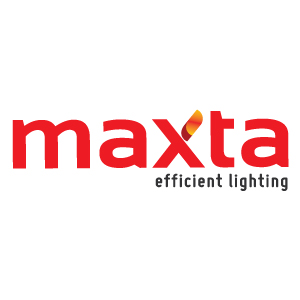 Maxta Lanka (Private) Limited