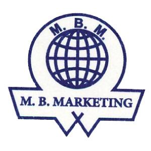 M B Marketing International