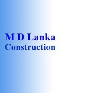 M D Lanka Construction