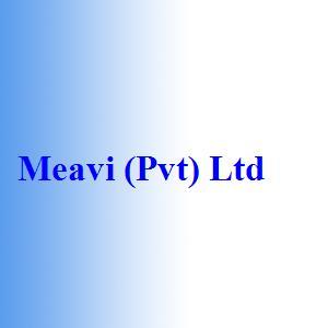 Meavi (Pvt) Ltd