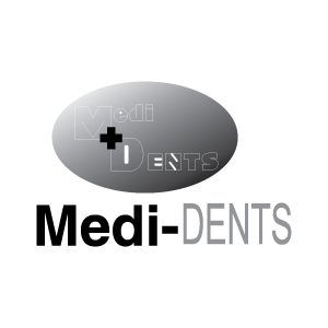 Medi Dents (Pvt) Ltd