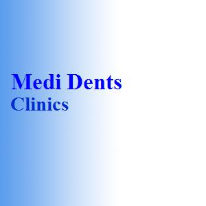 Medi Dents Clinics