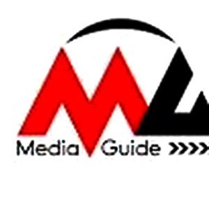 Media Guide Creation (Pvt) Ltd
