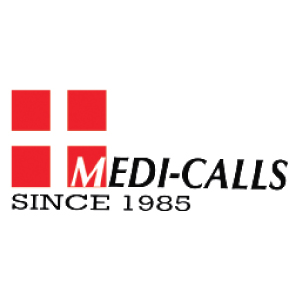 Medi-Calls (Pvt) Ltd