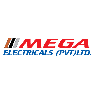 Mega Electricals (Pvt) Ltd