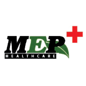 MEP Healthcare (Private) Limited