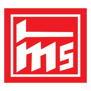 Meridien Steels The