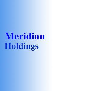 Meridian Holdings