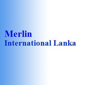 Merlin International Lanka