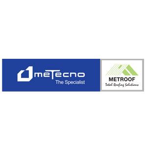 Metecno Lanka (Pvt) Ltd