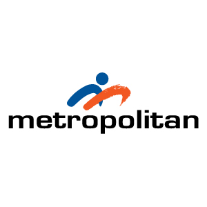 Metropolitan Advanced Technologies (Pvt) Ltd