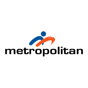 Metropolitant Office (Pvt) Ltd