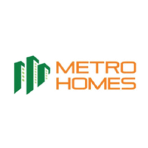 Metro Homes (Pvt) Ltd