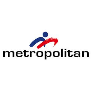 Metropolitan Computers (Pvt) Ltd