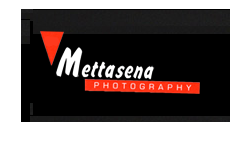 Mettasena Photography