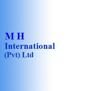 M H International (Pvt) Ltd