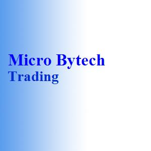 Micro Bytech Trading