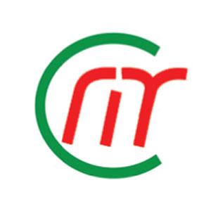 Micro Trading Company