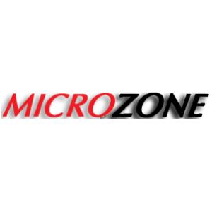 Micro Zone