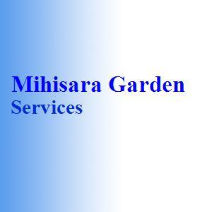 Mihisara Garden Services