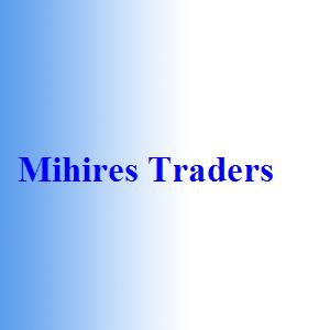 Mihires Traders