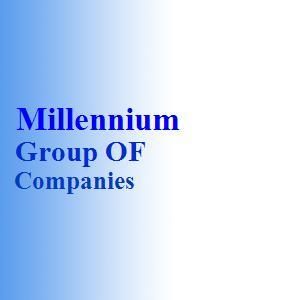 Millennium Group OF Companies