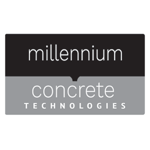 Millennium Concrete Technologies (Pvt) Ltd