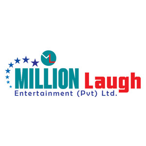 Million Laugh Entertainment (Pvt) Ltd