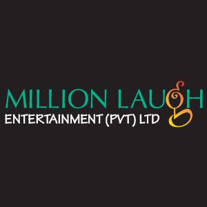 Million Laugh Entertainment (Pvt) Ltd