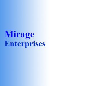 Mirage Enterprises