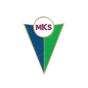M K Supplies