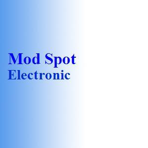 Mod Spot Electronic