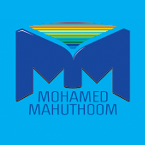Mohamed Mahuthoom (Pvt) Ltd