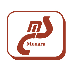 Monara Steel Centre