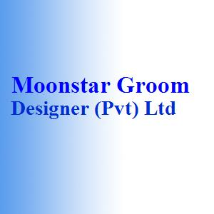 Moonstar Groom Designer (Pvt) Ltd