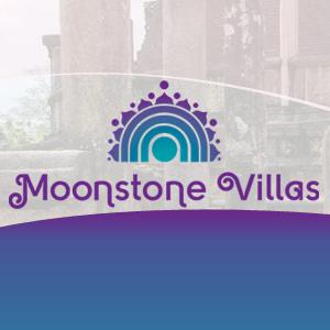 Moonstone Villas