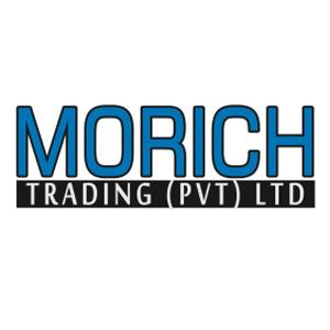 Morich Trading (Pvt) Ltd