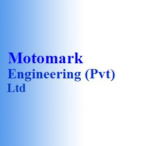 Motomark Engineering (Pvt) Ltd