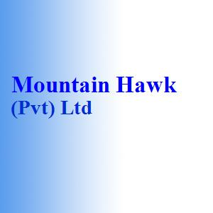 Mountain Hawk (Pvt) Ltd